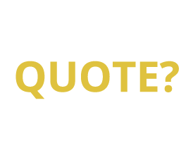 NEED-A-QUOTE